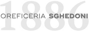 Oreficeria Sghedoni 1886