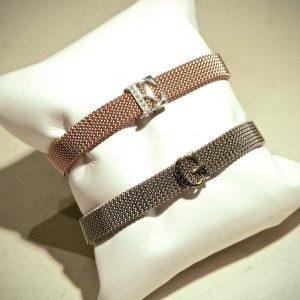 bracciali flex